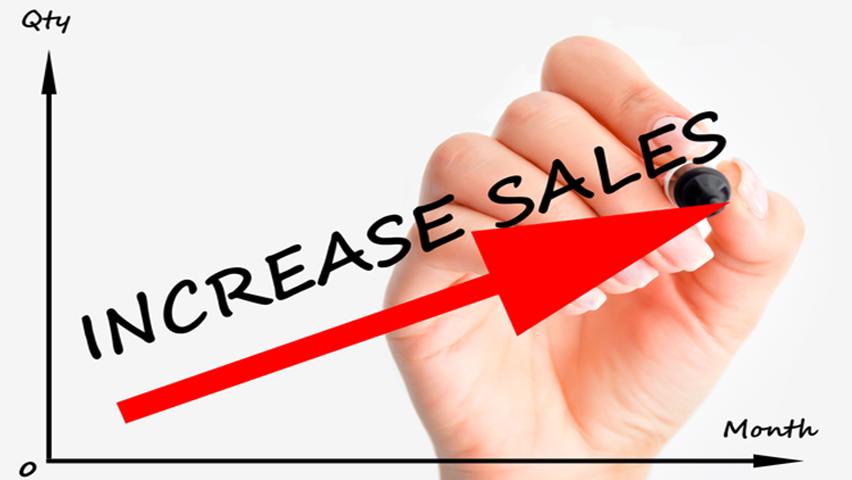 Sales-Target-365DMS
