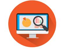 Customer Tracking 365DMS