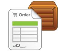Vehicle Sales Order 365DMS