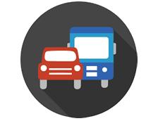 Vehicle Stock 365DMS