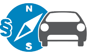 Vehicle Stock Receiving